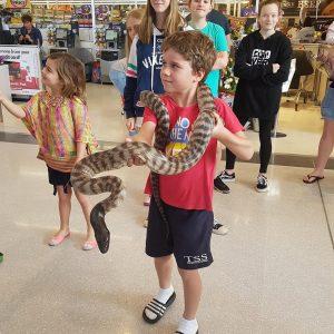 snake_python_boy