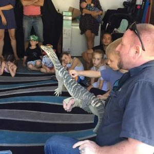 teaching_lizard