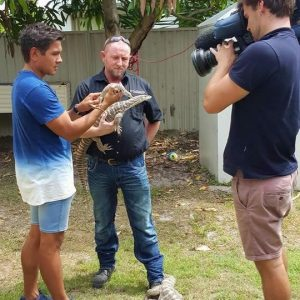 totally wild duane crocs